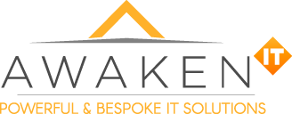Awaken IT Ltd Logo